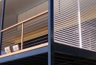 BuccanStainless wire balustrades 5